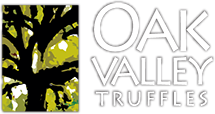 Oak Valley Truffles