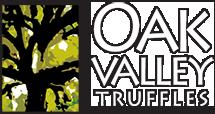 Oak Valley Truffles